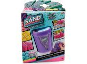 So Sand kouzelný písek 1pack fialový