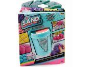 So Sand kouzelný písek 1pack zelený