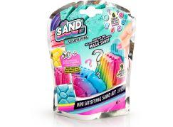 So Sand kouzelný písek sáček