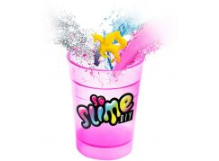 So Slime 1 pack svítící ve tmě