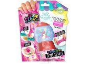 So Slime 1pack Bubble Gum