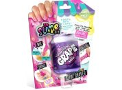 So Slime 1pack Grape