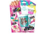 So Slime 1pack Hot Cocoa