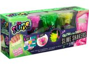 So Slime 3 pack svítící ve tmě