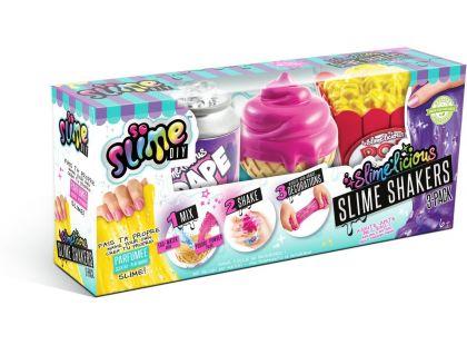 So Slime 3pack Pop Corn