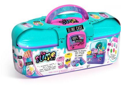 So Slime kufřík pro holky