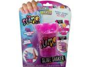So Slime sliz 1pack S3 růžový