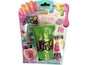 So Slime sliz 1pack S3 zelený