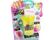 So Slime sliz 1pack S3 žlutá