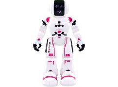 Sophie robotická kamarádka