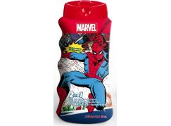 Spiderman Koupelový a sprchový gel 475ml