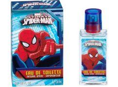 Spiderman Toaletní voda 30ml