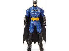 Spin Master Batman figurka 15 cm Batman modrý