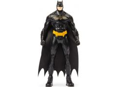 Spin Master Batman figurka 15 cm Batman
