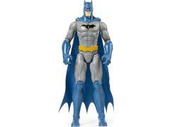 Spin Master Batman figurka 30 cm solid modrý oblek