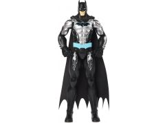Spin Master Batman figurka Batman 30 cm V4