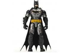 Spin Master Batman figurka hrdiny s doplňky 10cm solid černý oblek