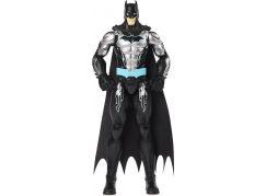 Spin Master Batman figurky hrdinů 30 cm Batman modrý pásek