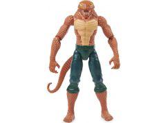Spin Master Batman figurky hrdinů 30 cm Copperhead