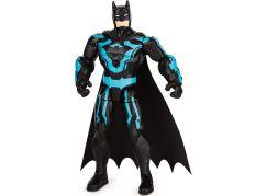 Spin Master Batman figurky hrdinů s doplňky 10 cm Bat Tech Batman