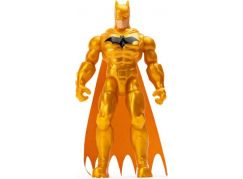 Spin Master Batman figurky hrdinů s doplňky 10 cm Defender Batman