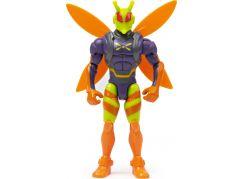 Spin Master Batman figurky hrdinů s doplňky 10 cm Killer Moth