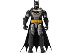 Spin Master Batman figurky hrdinů s doplňky 10 cm Tactical Batman