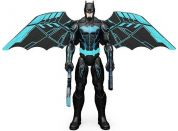 Spin Master Batman s efekty a akčním páskem 30cm Bat Tech Batman