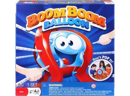 Spin Master Boom Boom Balloon