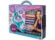 Spin Master Cool Maker náramkovač