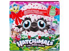 Spin Master Hatchimals adventní kalendář