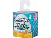 Spin Master Hatchimals Colleggtibles zvířátka