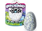 Spin Master Hatchimals draggles zelené 2
