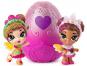 Spin Master Hatchimals Pixies Royals růžové vejce 3