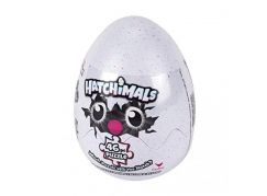 Spin Master Hatchimals Puzzle 46 ks ve vajíčku