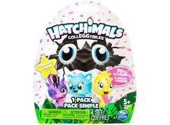 Spin Master Hatchimals sběratelská zvířátka ve vajíčku S1