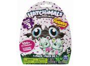 Spin Master Hatchimals sběratelská zvířátka ve vajíčku S3