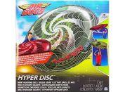 Spin Master Hyper disk barevná spirála