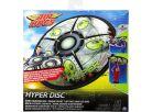 Spin Master Hyper disk Ufo