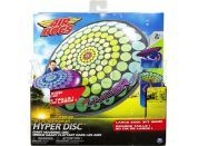 Spin Master Hyper disk barevná kolečka