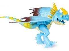 Spin Master Jak vycvičit Draka Základní figurky  Stormfly modrý