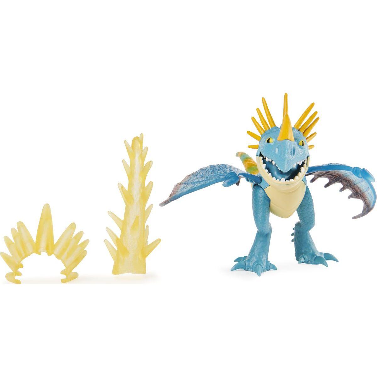 Spin Master Jak vycvičit Draka Základní figurky  Stormfly