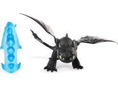 Spin Master Jak vycvičit Draka Základní figurky  Toothless