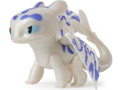 Spin Master Jak vycvičit draky sběratelské figurky Lightfury