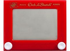 Spin Master Klasická kreslící tabulka