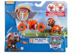 Spin Master Paw Patrol Air Rescue Zuma