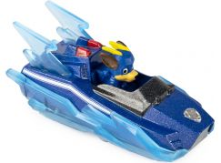 Spin Master Paw Patrol kovová autíčka super hrdinů Chase 20121401