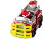 Spin Master Paw Patrol kovová autíčka super hrdinů Marshall 20121337