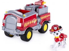 Spin Master Paw Patrol Marshalls Forest Vehicle
