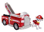 Spin Master Paw Patrol Mashalls Fire Fighting Truck